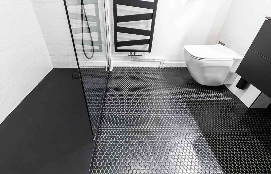 Luco&Bataller Carrelages Salle de bains